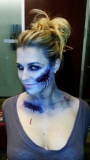 H2013_makeup02