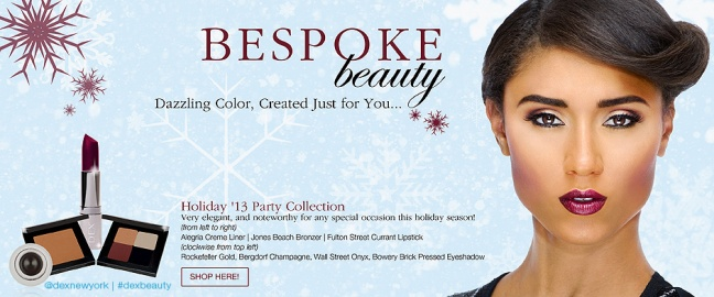 Bespoke-Beauty-Homepage