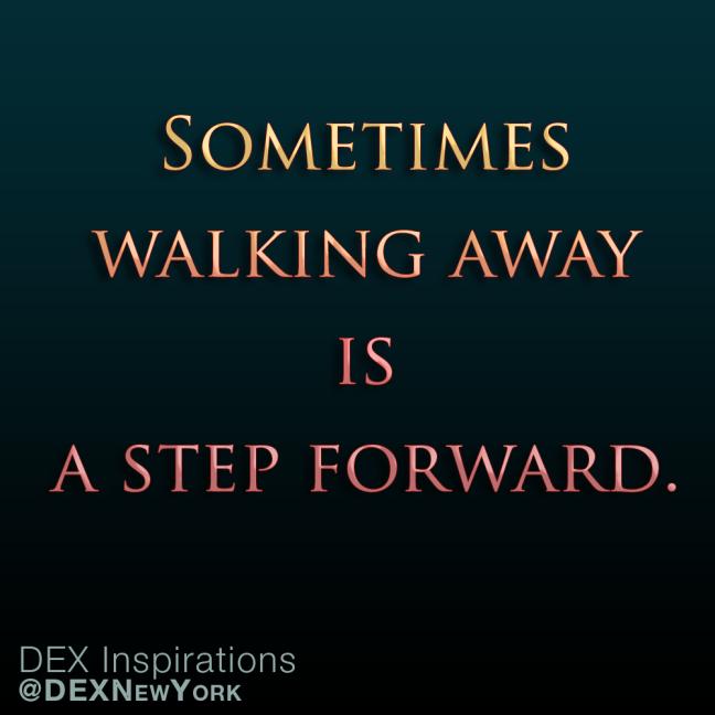DexInspirations-93